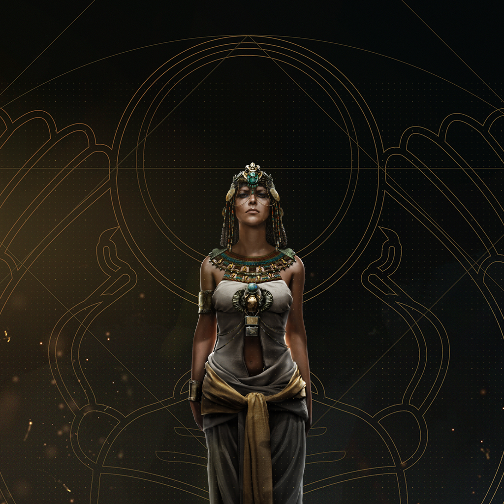 ac_gameinfo-hex-story-cleopatra-bg