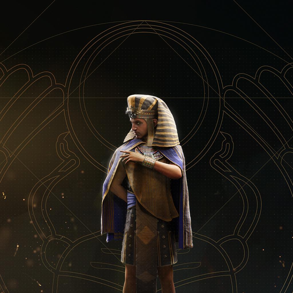 ac_gameinfo-hex-story-ptolemyXIII-bg