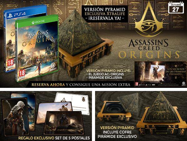 aco_pyramid