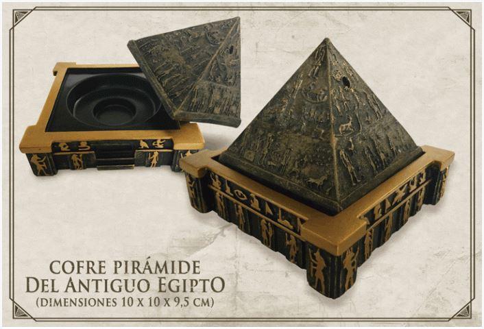 aco_pyramidPiramide