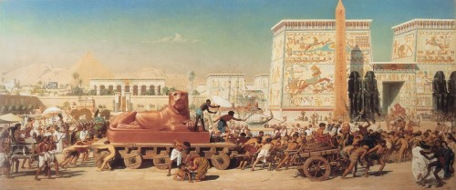 30antiguo-egipto-