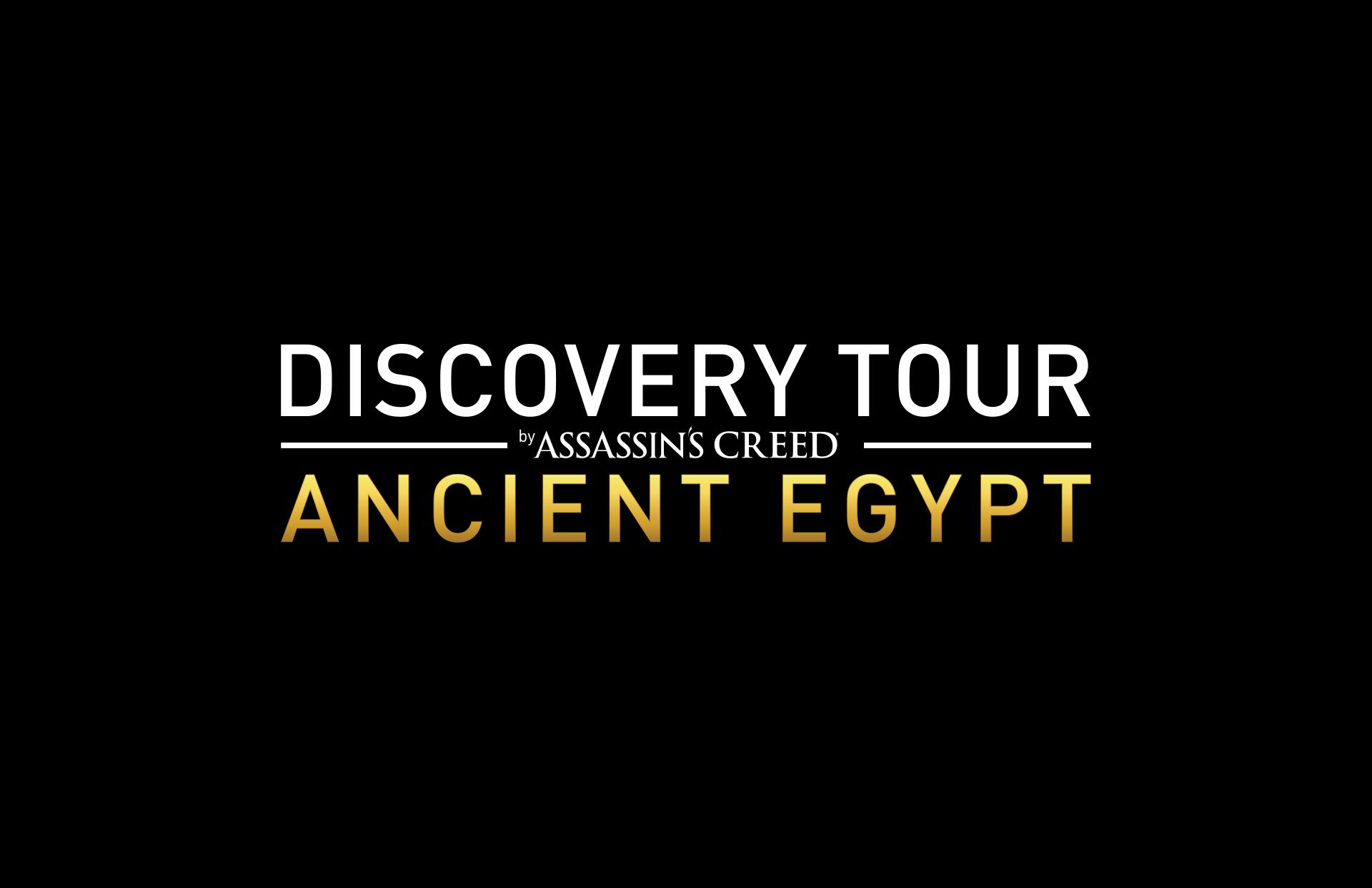 ACO_Discovery_Tour_Logo_White_PR_170927_530_pm_UK_Time_1506340045