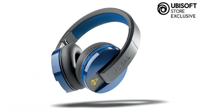 FOCAL_Origins_wireless-1