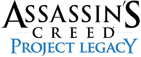 AC Project Legacy logo