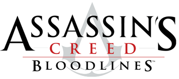 Assassin's_Creed_Bloodlines_logo