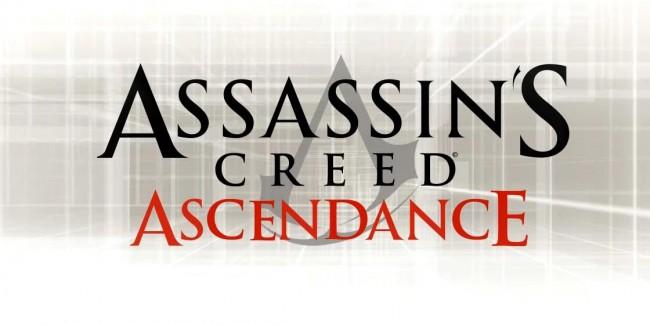 Assassins_creed_ascendance