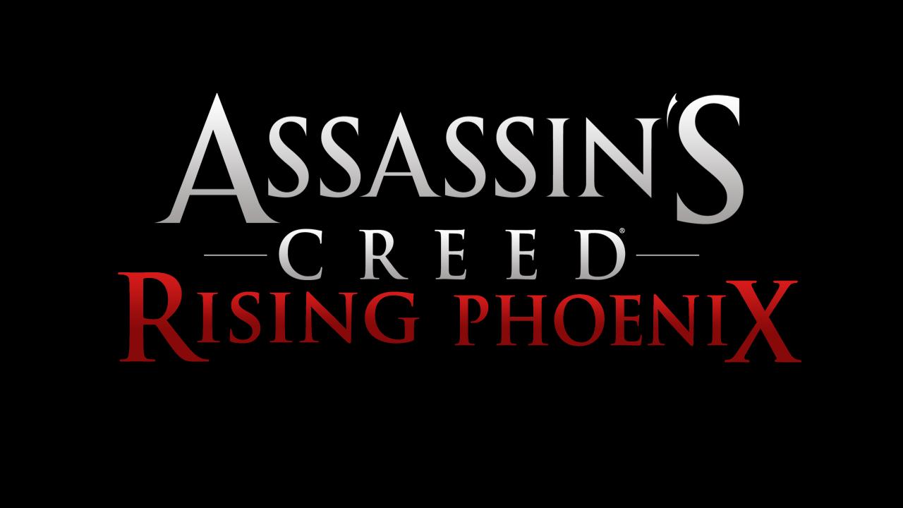 AC Rising Phoenix