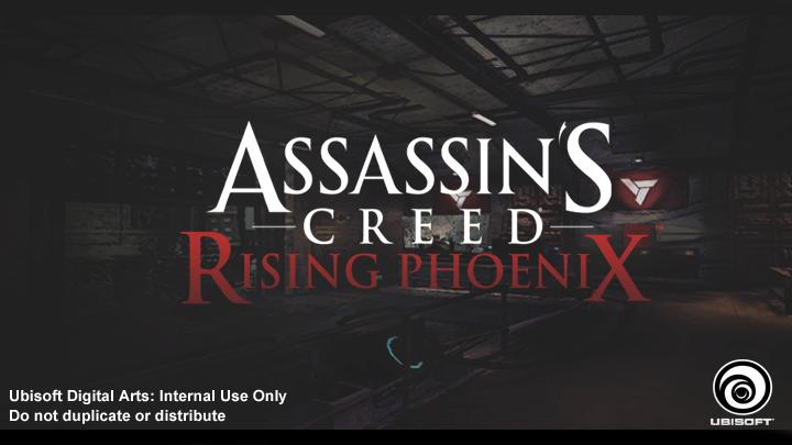 AC Rising Phoenix2