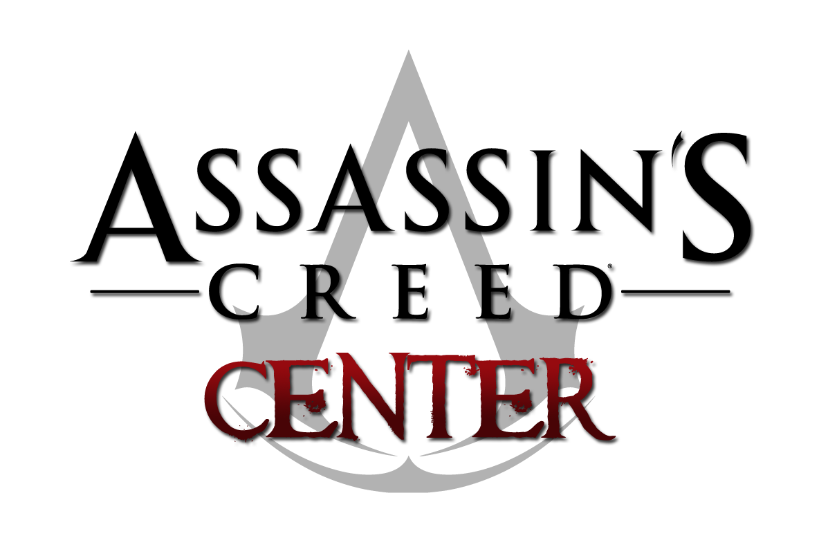 AC CENTER_logo2
