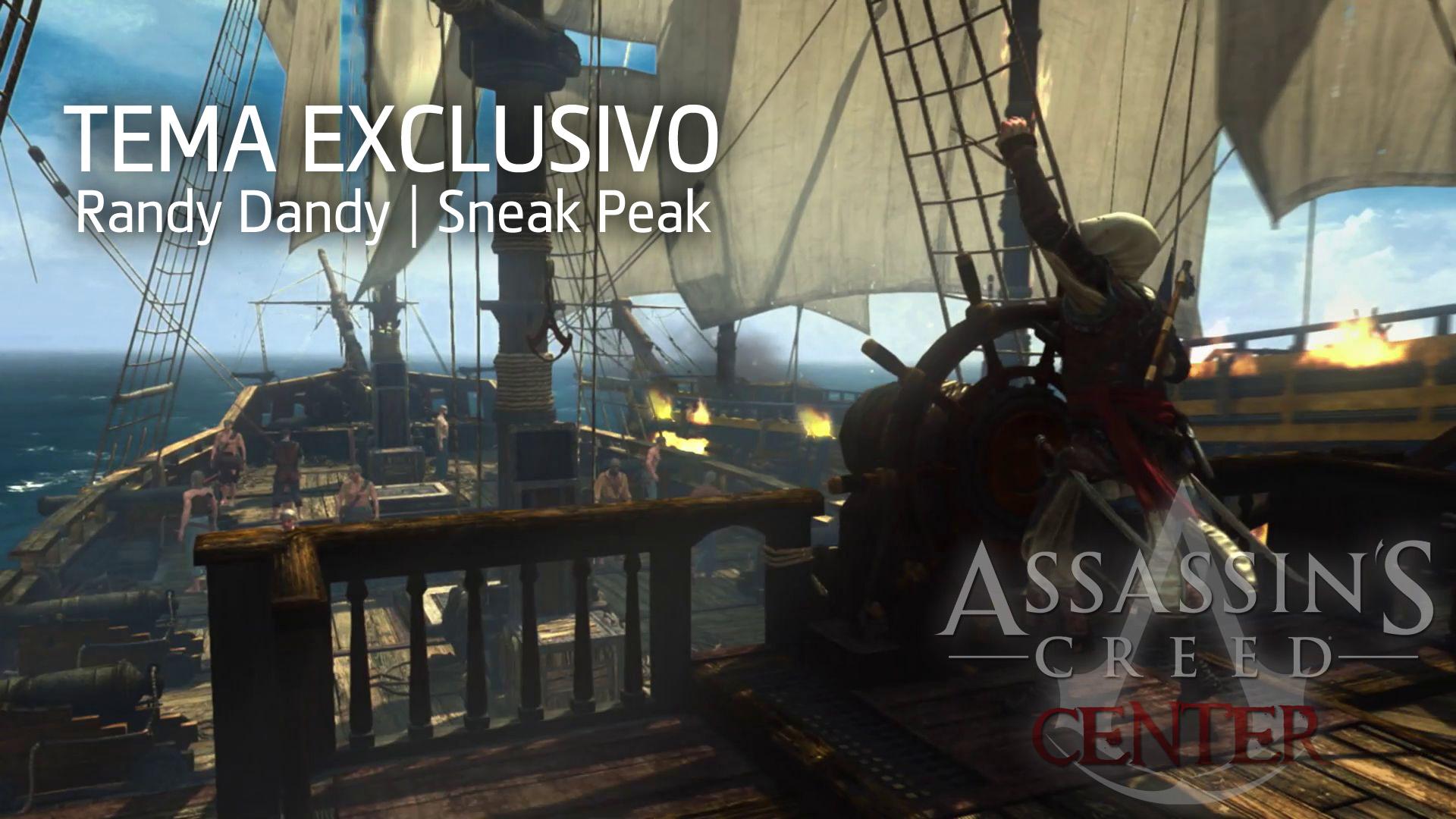 assassins-creed-iv-black-flag-201332519014_17