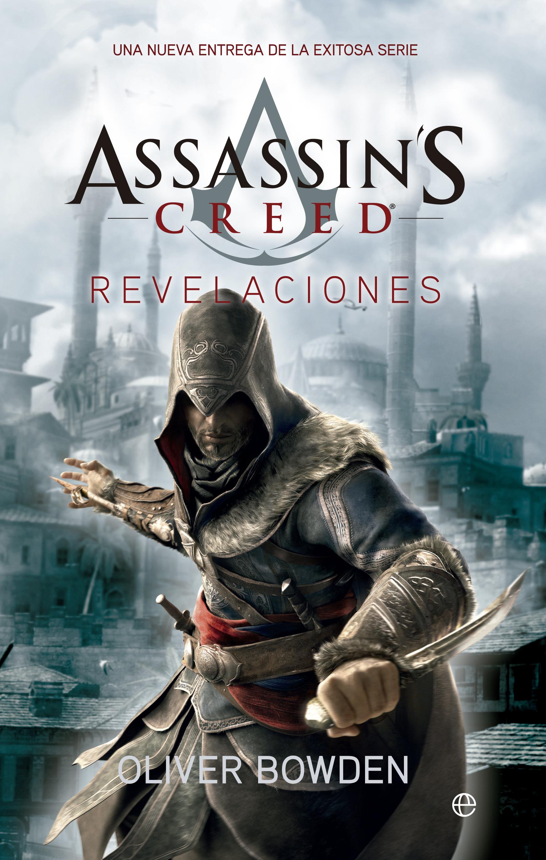 Assassins-REVELATIONS.indd