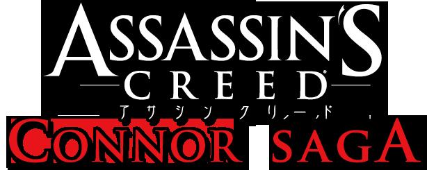 assassins-creed-connor-saga-logo