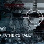 La Caída de un Padre