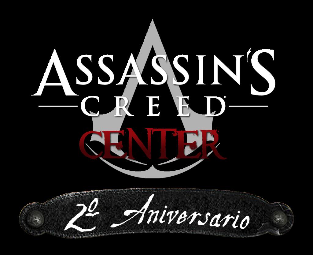 AC CENTER_logo_ANIVERSARIO