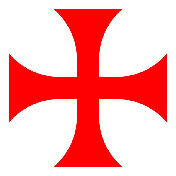 TemplarRintens