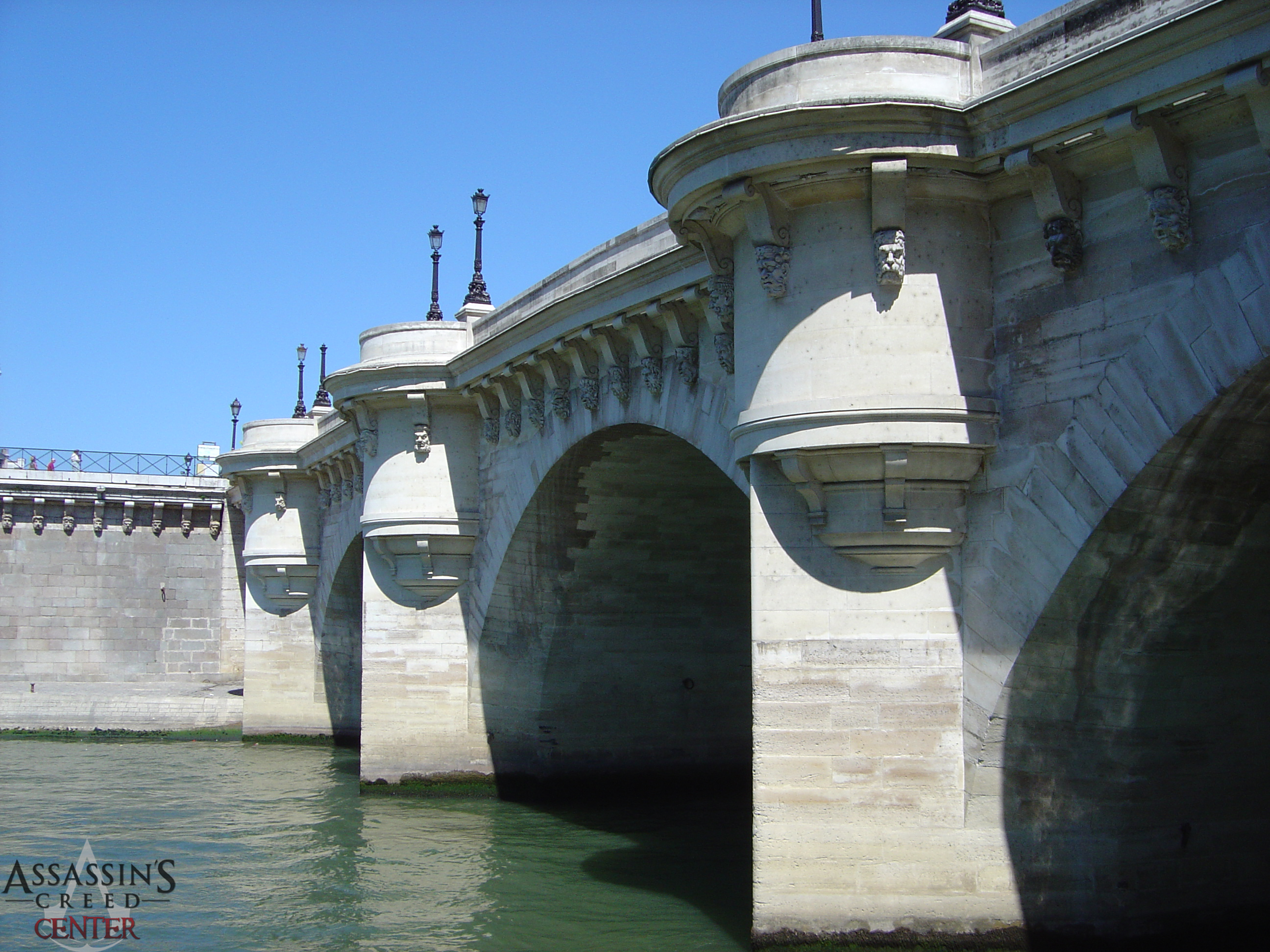 Pont_Neuf_Paris_detail_DSC00748