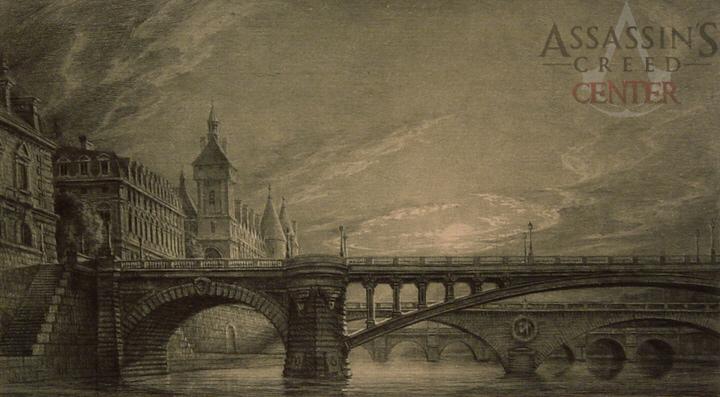 Pont_Notre_Dame_546_303