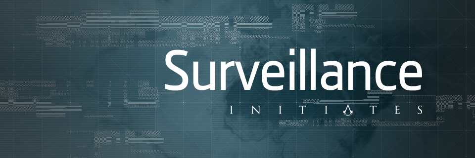 surveillance-bg