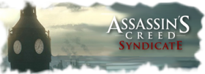 banner concept art Syndicate