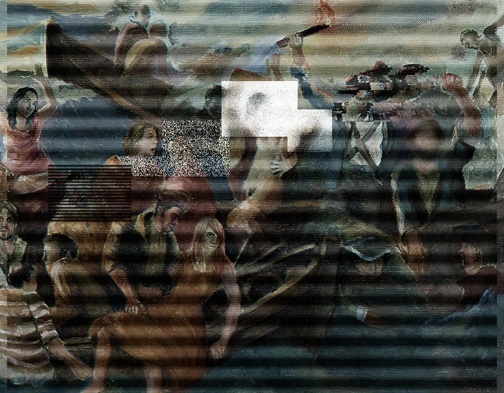 identity_image