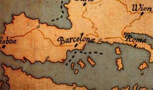 PL_Memory_Barcelona