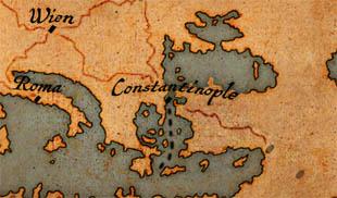 PL_Memory_Constantinople