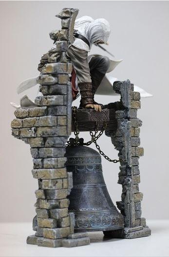 Altair Legendary 6