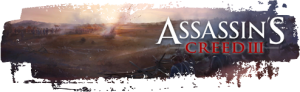 assassins_creed_3_banner