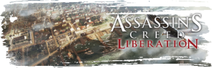 assassins_creed_liberation_banner