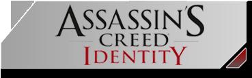 ac_identity_banner1