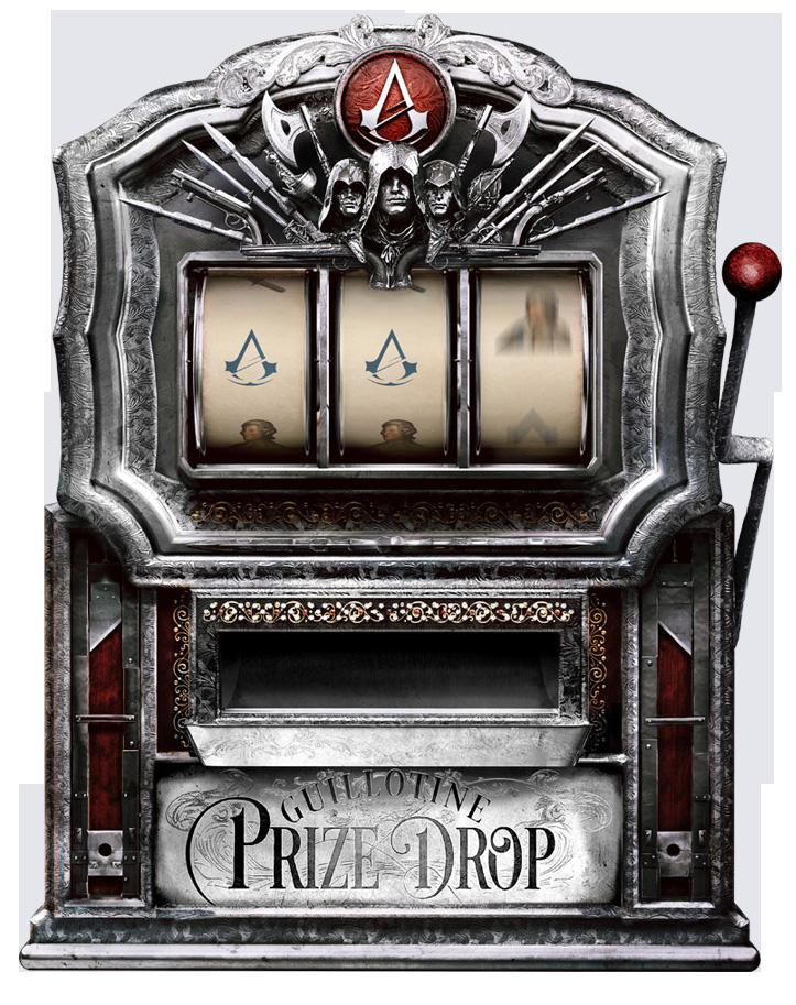 acu-prize-drop-machine-static_145951