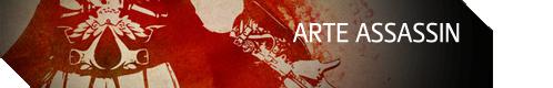 arteassassin_banner