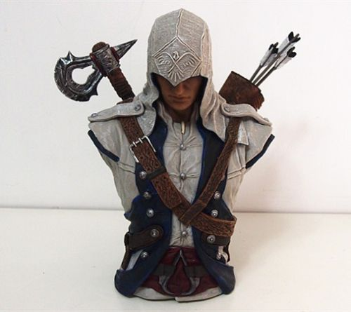 Ac3 3 Coin Bank 1
