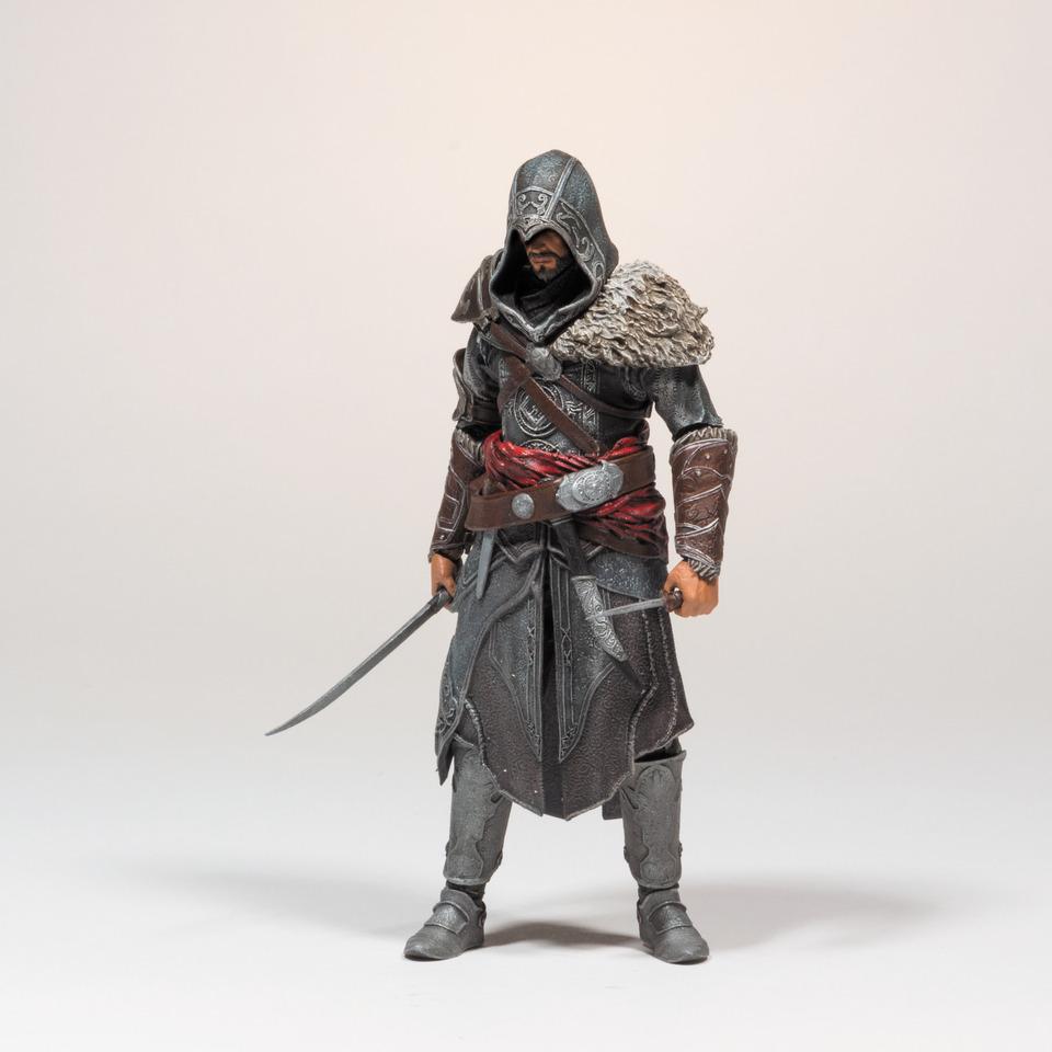 Ezio Rev McFarlane2