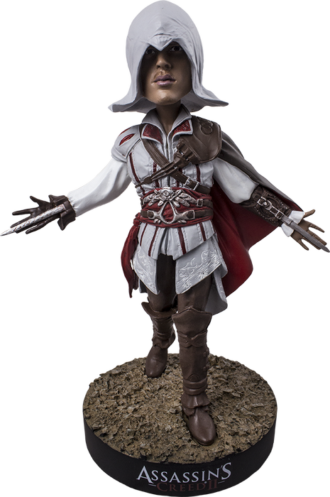 IKO0549-Assassins-Creed-2-Ezio-Bobble-Head_3