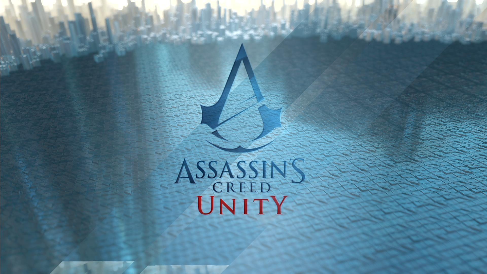 ac-unity-beta-1