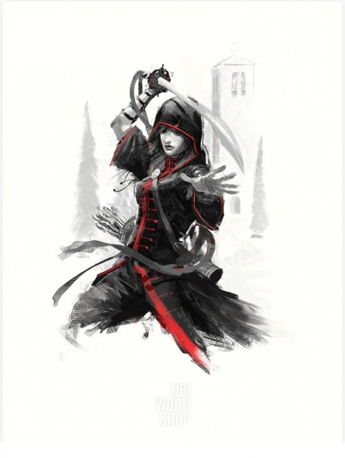 Assassins_Creed_Red_Lineage_Collection_04_Shao_Jun_Revealed_Ubi_Workshop__25745.1411055813.1280.1280