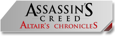 ac_altair_chronicles_banner