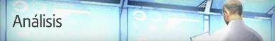 analisis_banner