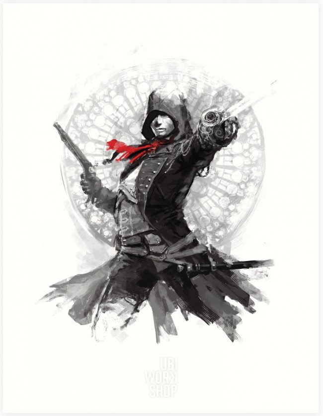 Assassins_Creed_Red_Lineage_Collection_05_Arno_Revealed_Ubi_Workshop__22654.1416435663.1280.1280 (1)