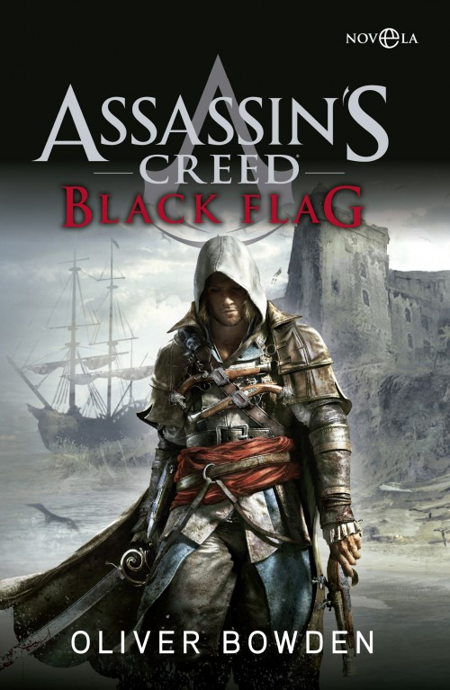 Assassins-BLACKFLAG.indd