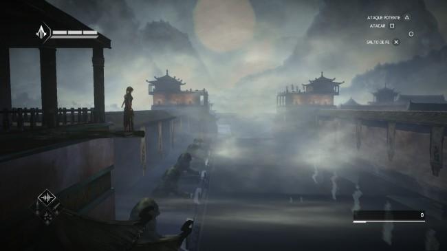 Assassin's Creed® Chronicles: China_20150422174921