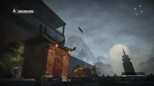 Assassin's Creed® Chronicles: China_20150422174928