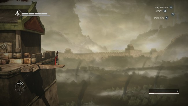 Assassin's Creed® Chronicles: China_20150422185200
