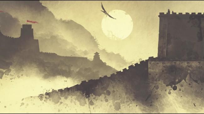 Assassin's Creed® Chronicles: China_20150423022753