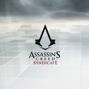 ac syndicate logo creedcom