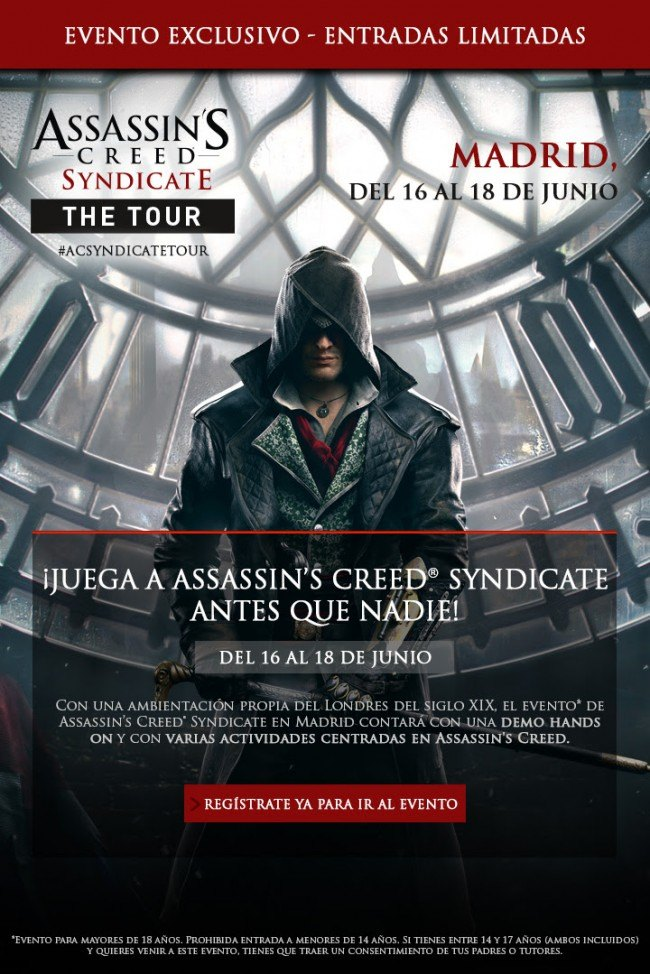 evento_Madrid_Syndicate