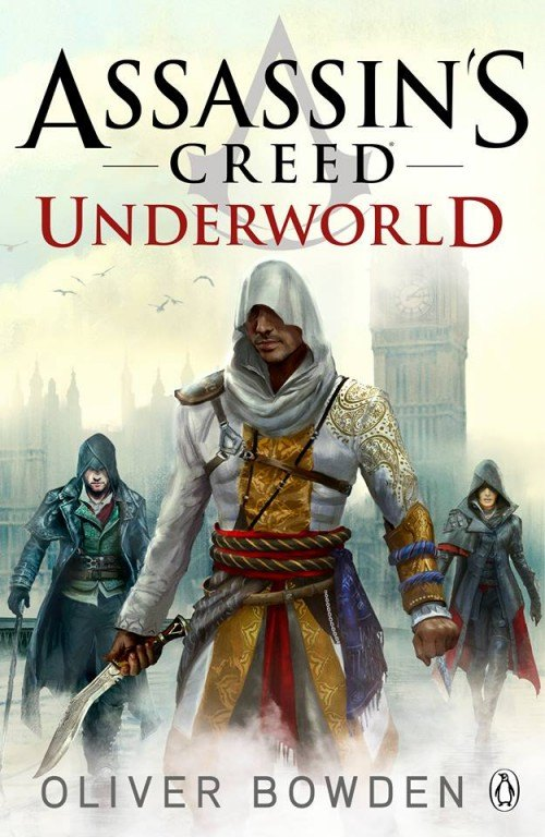 creed_underworld