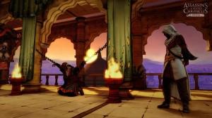 acc-india-screen8-full_233049