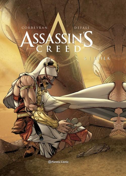 Cubierta_AssassinsCreed_6.indd